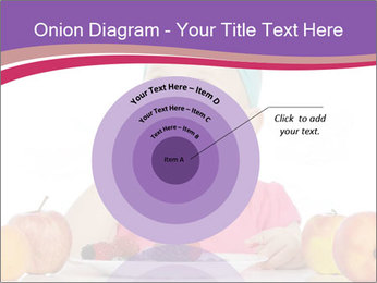0000077742 PowerPoint Template - Slide 61