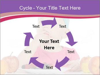 0000077742 PowerPoint Template - Slide 62