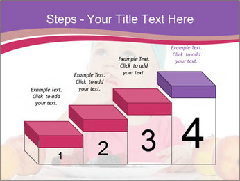 0000077742 PowerPoint Template - Slide 64