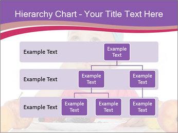 0000077742 PowerPoint Template - Slide 67