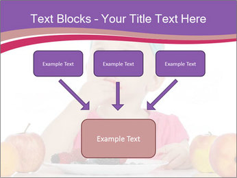 0000077742 PowerPoint Template - Slide 70