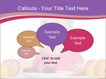0000077742 PowerPoint Template - Slide 73