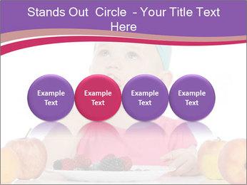 0000077742 PowerPoint Template - Slide 76