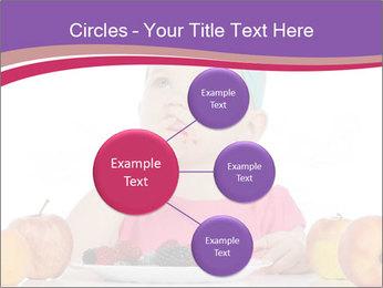 0000077742 PowerPoint Template - Slide 79