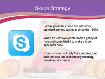 0000077742 PowerPoint Template - Slide 8