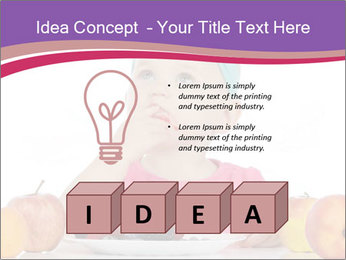 0000077742 PowerPoint Template - Slide 80