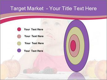 0000077742 PowerPoint Template - Slide 84
