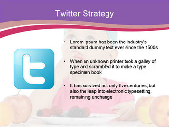0000077742 PowerPoint Template - Slide 9