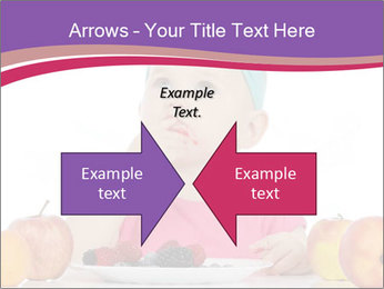 0000077742 PowerPoint Template - Slide 90