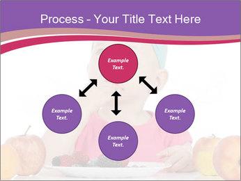 0000077742 PowerPoint Template - Slide 91