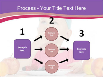 0000077742 PowerPoint Template - Slide 92