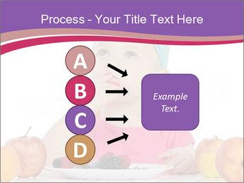 0000077742 PowerPoint Template - Slide 94