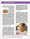 0000077742 Word Template - Page 3