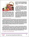 0000077742 Word Template - Page 4