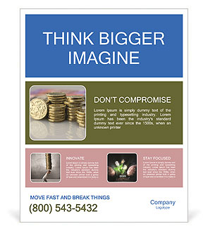 0000077743 Poster Template