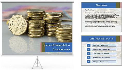 0000077743 PowerPoint Template