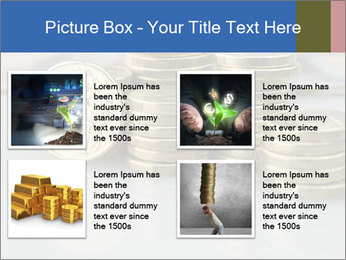 0000077743 PowerPoint Templates - Slide 14