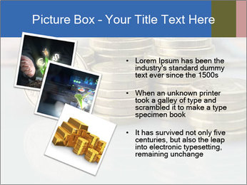 0000077743 PowerPoint Templates - Slide 17