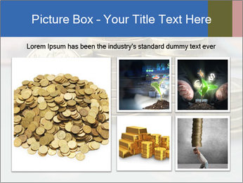 0000077743 PowerPoint Templates - Slide 19