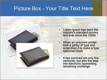 0000077743 PowerPoint Templates - Slide 20