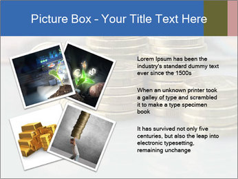 0000077743 PowerPoint Templates - Slide 23