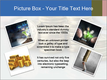 0000077743 PowerPoint Templates - Slide 24