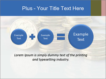 0000077743 PowerPoint Templates - Slide 75
