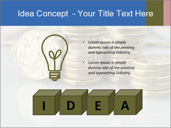 0000077743 PowerPoint Templates - Slide 80
