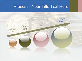 0000077743 PowerPoint Templates - Slide 87