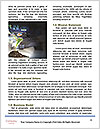 0000077743 Word Template - Page 4