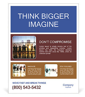 0000077744 Poster Template