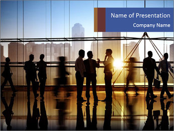 0000077744 PowerPoint Template