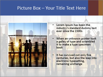 0000077744 PowerPoint Template - Slide 13