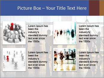 0000077744 PowerPoint Template - Slide 14