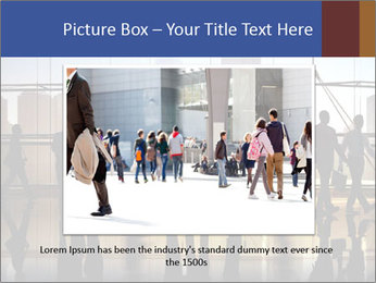 0000077744 PowerPoint Template - Slide 15