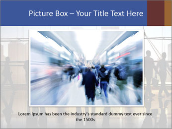 0000077744 PowerPoint Template - Slide 16