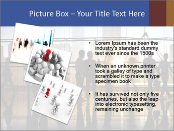 0000077744 PowerPoint Template - Slide 17