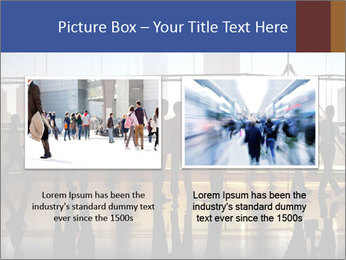 0000077744 PowerPoint Template - Slide 18
