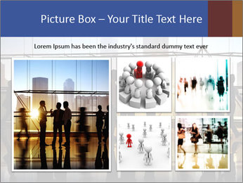 0000077744 PowerPoint Template - Slide 19