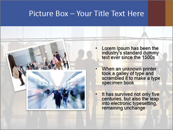 0000077744 PowerPoint Template - Slide 20