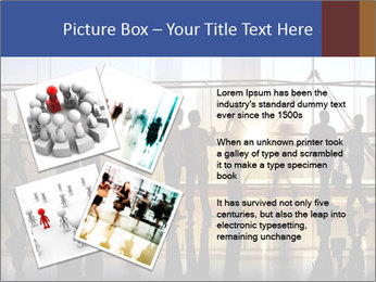 0000077744 PowerPoint Template - Slide 23