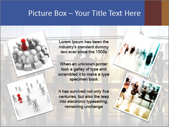 0000077744 PowerPoint Template - Slide 24