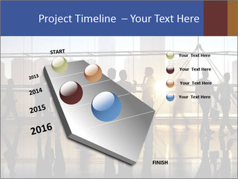 0000077744 PowerPoint Template - Slide 26