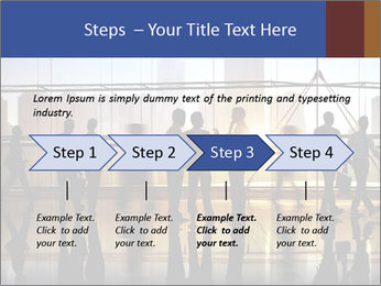 0000077744 PowerPoint Template - Slide 4