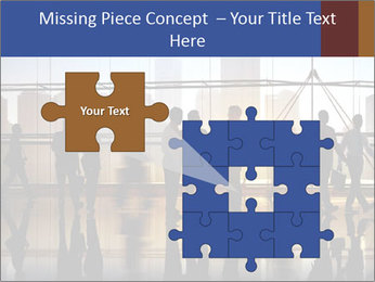 0000077744 PowerPoint Template - Slide 45