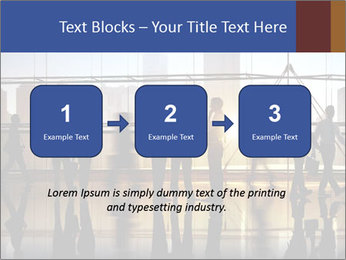 0000077744 PowerPoint Template - Slide 71
