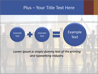 0000077744 PowerPoint Template - Slide 75