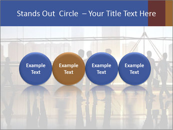 0000077744 PowerPoint Template - Slide 76