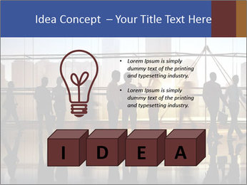 0000077744 PowerPoint Template - Slide 80