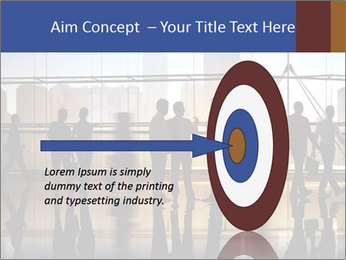 0000077744 PowerPoint Template - Slide 83